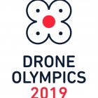 Drone Olympics 2019