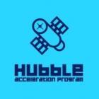 Hubble Acceleration Program - Batch #6