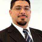 Manuel Gardea Meraz