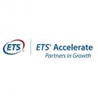 ETS Accelerate, an edtech accelerator