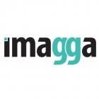 Imagga Technologies