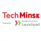 TechMinsk Fall'19