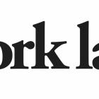 WeWork Labs.