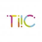 Convocatoria TIIC 2019