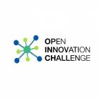 Innovation Challenge: Materials