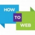 How to Web - Startup Spotlight 2019