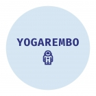 YOGAREMBO