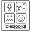 Tales Toolkit's profile picture