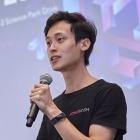 Shi Khai Wei