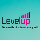 LevelUp Startup Accelerator 2019