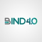 Bind 4.0 Acceleration Program