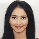 Nadia Sawir