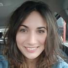 Lara Rodriguez