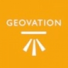 Geovation Autumn '19 - PropTech