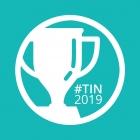 TIN2019