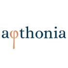 Afthonia Incubation Program