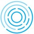 Agentdesks Tech Pvt Ltd's profile picture