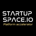 StartupSpace.io