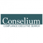 Conselium Compliance Search Plano