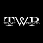 Trouver Partners