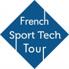 FRENCH SPORT TECH TOUR NORTH AMERICA