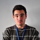 Danijel Pavlica