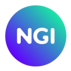 NGI EXPLORERS Open Call#3 -  A Step-by-Step Guide webinar