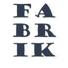 Fbrk - an Industry 4.0 company
