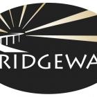 Bridgeway Accelerator Program 42