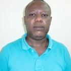 Bertin Ikoumbou Ikoumbou