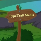 TypeTrail Media