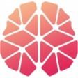 Metanoa Labs Pvt Ltd's profile picture
