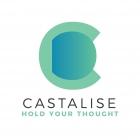 Castalise