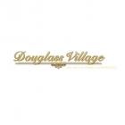 Douglass Village