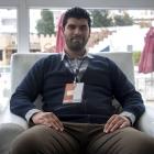 MOHAMED AMINE KHIARI