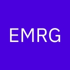 EMRG 2019 Pitch Off Conference