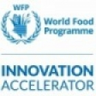 WFP Innovation #ZeroHunger