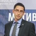 Todor Raykov