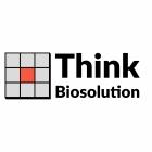 Think Biosolution