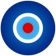 Opsis Pte Ltd's profile picture