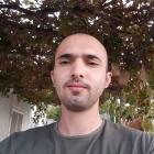 Yousef Ataya
