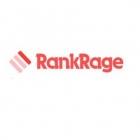 RankRage SEO and Online Marketing