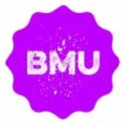 Buff Me Up | Social Media Pro Pack's profile picture