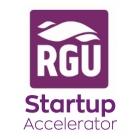 RGU Startup Accelerator 2020
