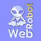 WebRobot Ltd