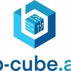 b-cube.ai