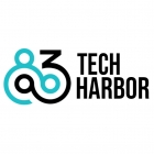83 Tech Harbor Reverse Pitch Challenge