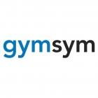 gymsym