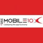 Mobile 10x Gurgaon