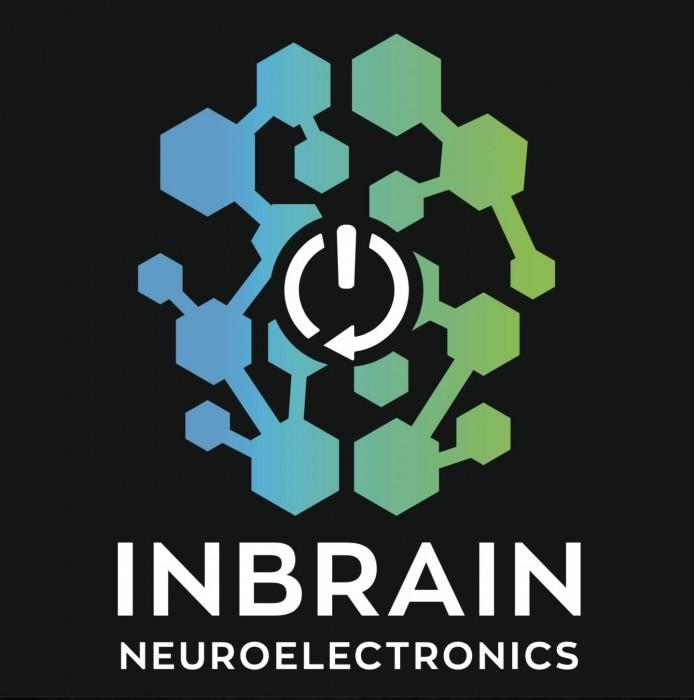 Image result for INBRAIN Neuroelectronics